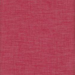 Lido rosa 11 [+1 780 kr]