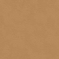 Läder cognac med kontrastsöm [+ 2 710 kr]