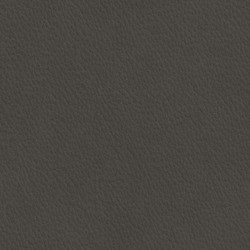 Läder greyshadow med kontrastsöm [+ 2 710 kr]