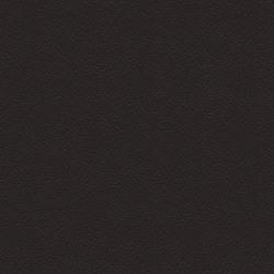Läder mörkbrun med kontrastsöm [+ 2 710 kr]