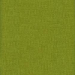 Lido grön 3