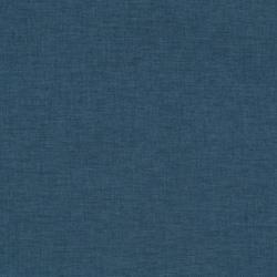 Lido trend blå 121