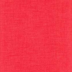 Lido röd 1