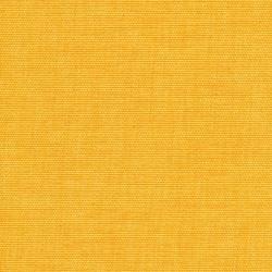 Lido sol 5