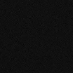 Läder svart [+7 650 kr]