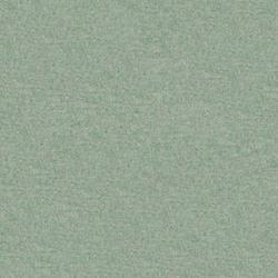Fenice Jade [+  800 kr]