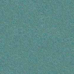 Fenice Aqua [+  800 kr]