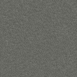 Fenice Antrazit [+3 540 kr]