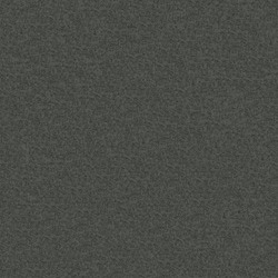 Fenice Koks [+3 540 kr]