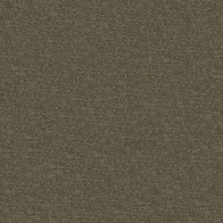 Fenice Terra [+3 540 kr]