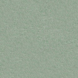 Fenice Jade [+ 750 kr]