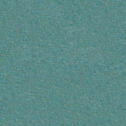 Fenice Aqua [+ 750 kr]
