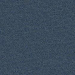 Fenice Navy [+ 380 kr]