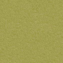 Fenice Kiwi [+ 750 kr]