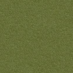 Fenice Oliven [+  380 kr]
