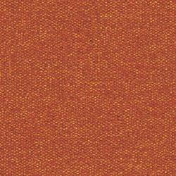 Cabana Orange [+2 500 kr]