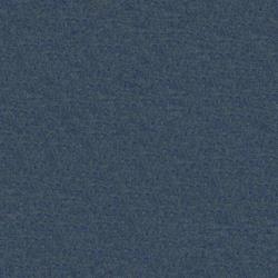 Fenice Navy [+ 590 kr]