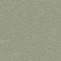 Fenice Zink [+ 4 880 kr]
