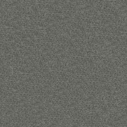 Fenice Antrazit [+ 4 880 kr]
