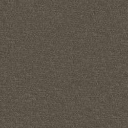 Fenice Jord [+ 4 880 kr]