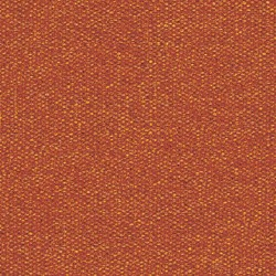 Cabana Orange