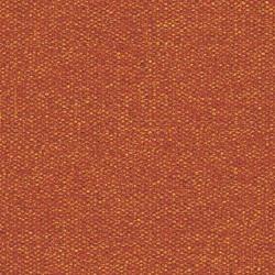 Cabana Orange [+1 810 kr]