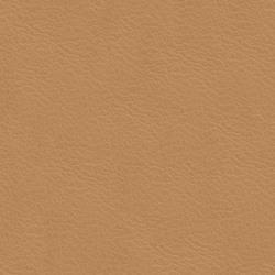 Läder Cognac [+1 980 kr]