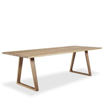 Bild på SM 105 matbord