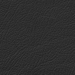 Läder svart [+1 430 kr]