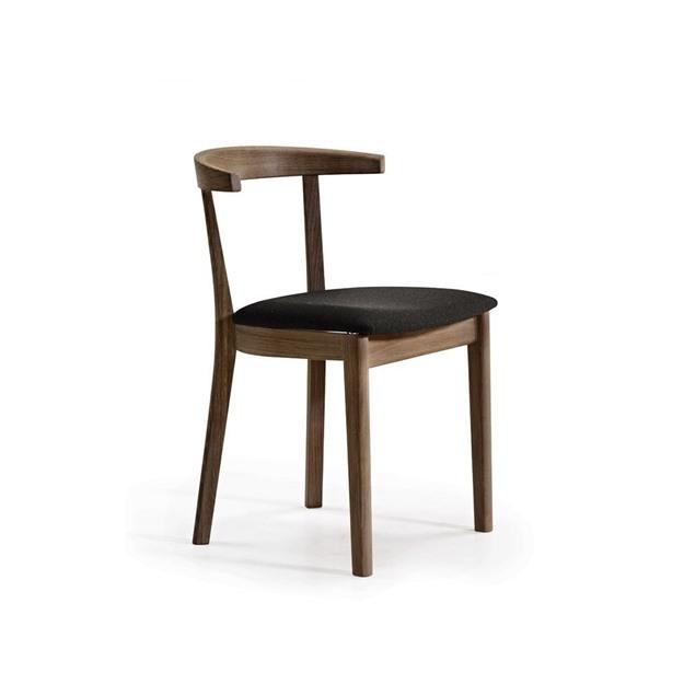 Bild på sm 52 stol tyg