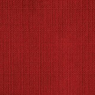 Verona Röd