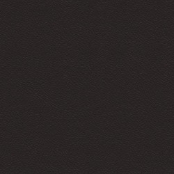 Läder mörkbrun [+3 210 kr]