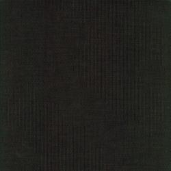 Tyg Linara ebony (svart)