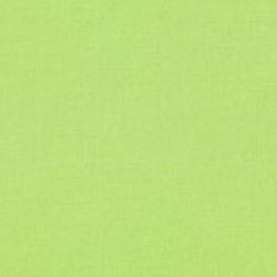 Tyg Linara Chameleon (lime)