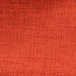 Lido red [+2 350 kr]