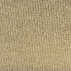 Lido beige [+3 285 kr]
