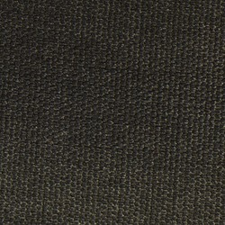 Lido black [+ 2 000 kr]