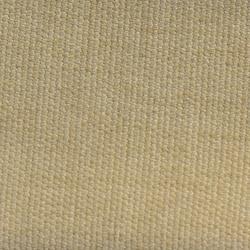 Lido beige [+1 745 kr]