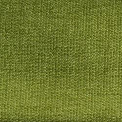 Lido green [+ 2 000 kr]