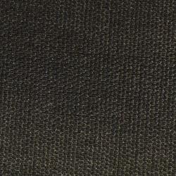 Lido black [+2 700 kr]