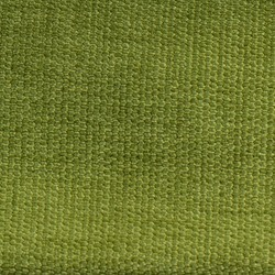 Lido green [+2 700 kr]