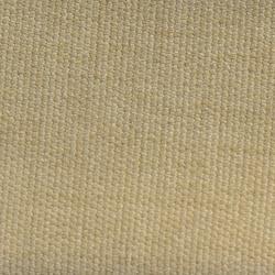 Lido beige [+2 700 kr]