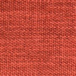 Honduras red