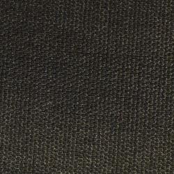 Lido black [+3 500 kr]