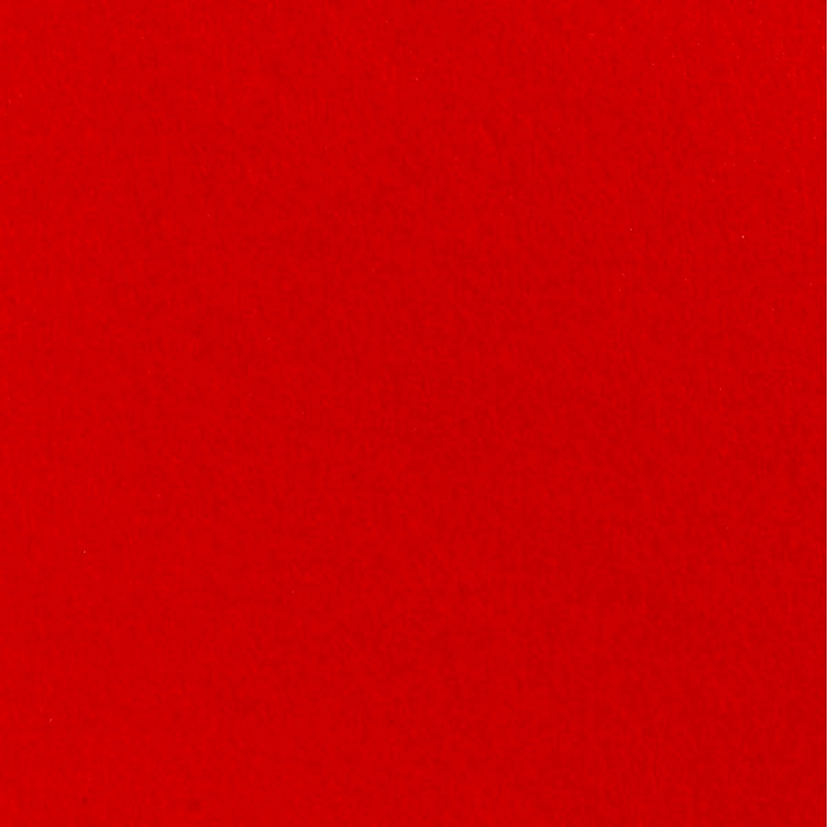 Röd [+1 955 kr]