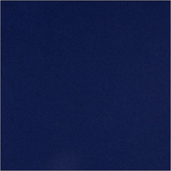 Mörkblå [+1 795 kr]