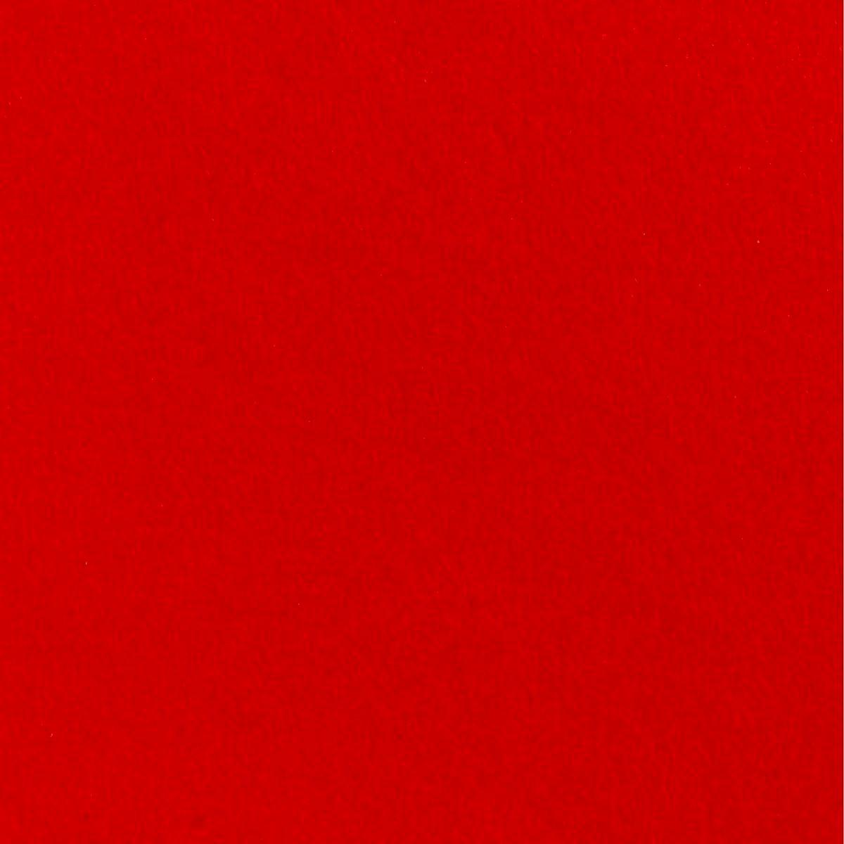 Röd (Björk) [-5 600 kr]