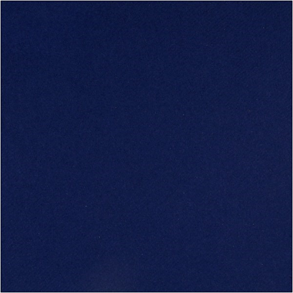 Mörkblå [-5 600 kr]