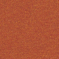 Cabana Orange [+2 470 kr]