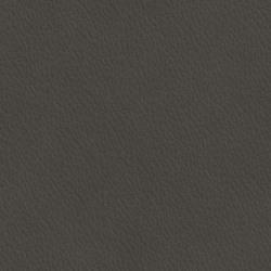 Läder Grafit [+9 900 kr]